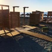 Εξοπλισμός παραλίας (33)