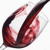 Βαρέλια κρασιού (12)