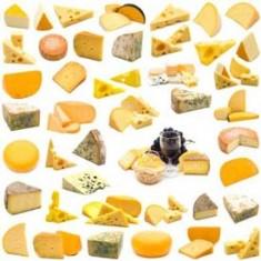 Βαρέλια τυριού