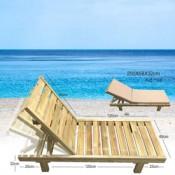 Ξαπλώστρες παραλίας (28)
