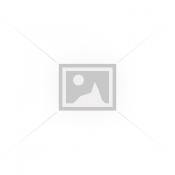 Παγκακια - τραπεζια κηπου (24)