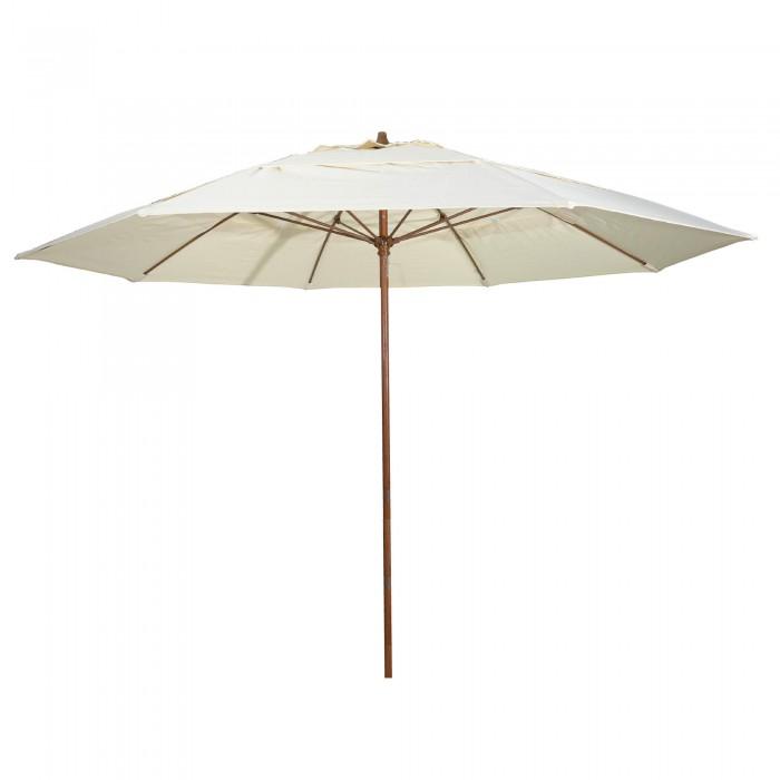 Ομπρέλα παραλίας επαγγελματική - θάλασσας